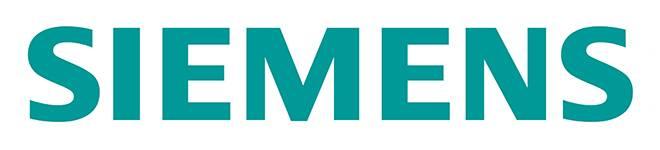 fournisseur moteur électrique Siemens