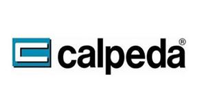 Réparation pompe Calpeda