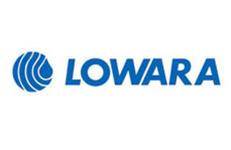 réparation pompe Lowara