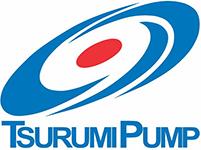 pompe tsurumi