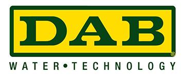 réparation et maintenance de pompe dab